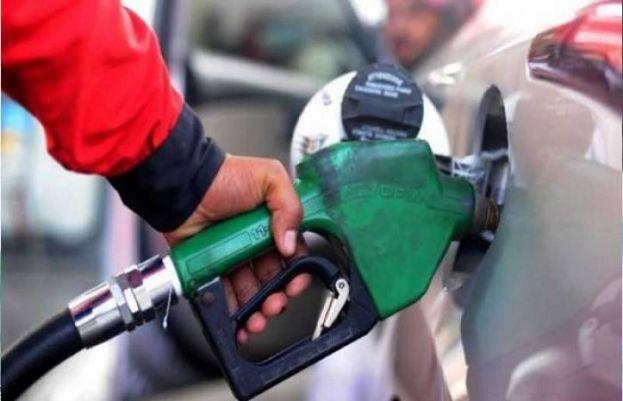 ملکی تاریخ پیٹرول کی قیمت بلند ترین سطح پر،فی لیٹر 118 روپے 9 پیسے