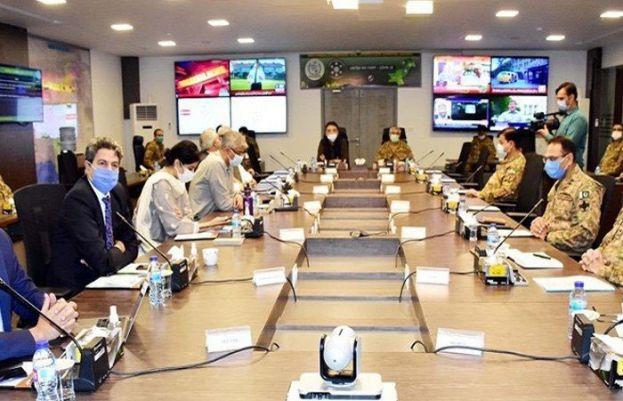 اسلام آباد سمیت ملک بھر میں سینما گھر کھولنے کی اجازت