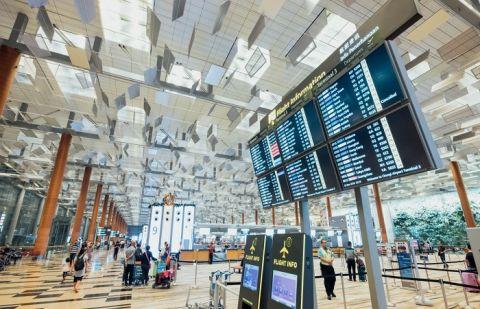 بحرین حکومت نے مسافروں پر عائد بڑی پابندیاں ختم کرنے کا اعلان کردیا