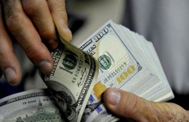 ڈالر کی قیمت میں مزید کمی