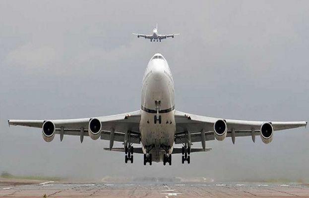 سول ایوی ایشن نے ائیرلائنز کو پاکستان سے اضافی 30 فیصدپروازیں چلانے کی اجازت دے دی