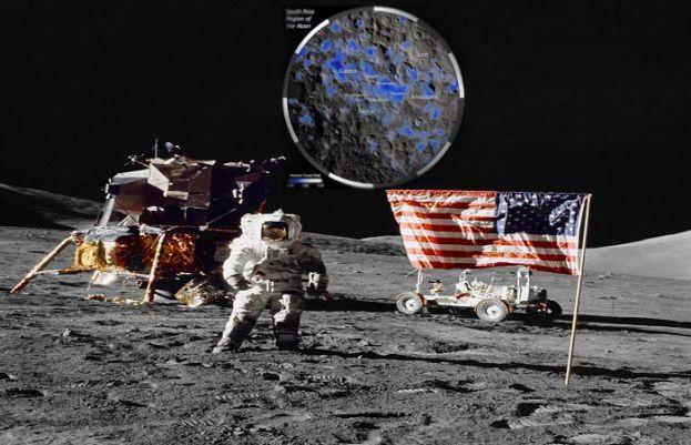 چاند پرپانی