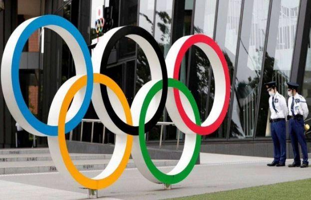 ٹوکیو اولمپکس کے آغاز سے کورونا نے حملہ کر دیا ہے ، مثبت کیسز میں اضافہ