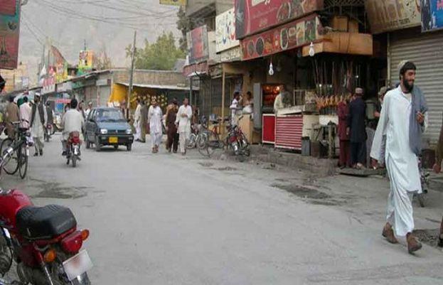 محکمہ داخلہ بلوچستان نے کورونا کے حوالے سے نئی پابندیوں کا اعلان کردیا