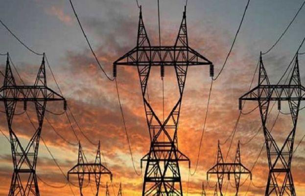 وفاقی حکومت نے زیرو ریٹڈ صنعتوں کے لیے رعایتی بجلی کے پیکج کا اعلان کردیا ہے