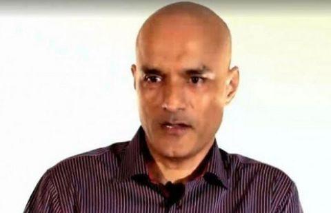 بھارت کو کلبھوشن یادیو کیلئے وکیل مقرر کرنے کی ایک اورمہلت