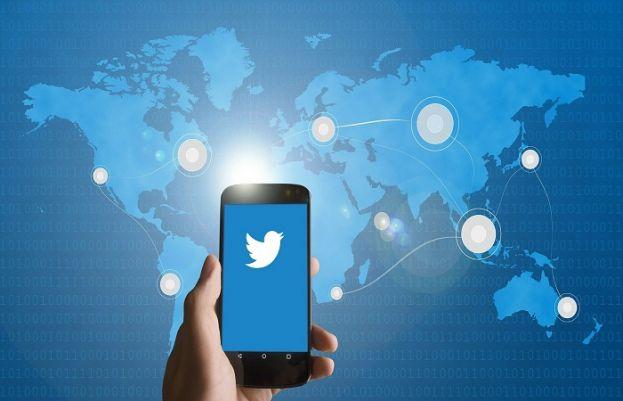 ٹویٹر