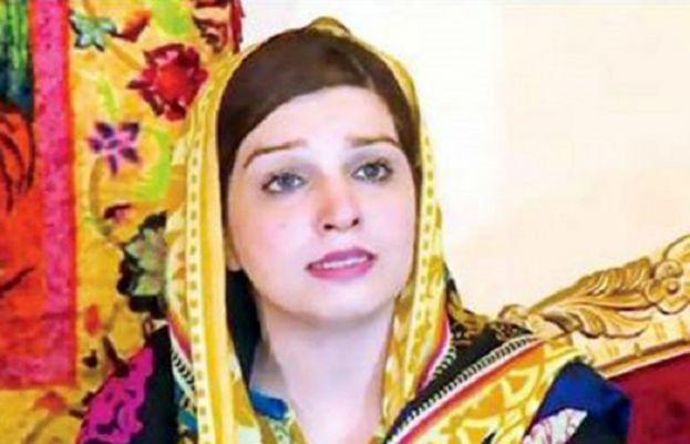 مقبوضہ کشمیرمیں کورونا کی صورتحال دن بدن  بگڑنے کے باوجود 250 وینٹی لیٹر بھارت منتقل