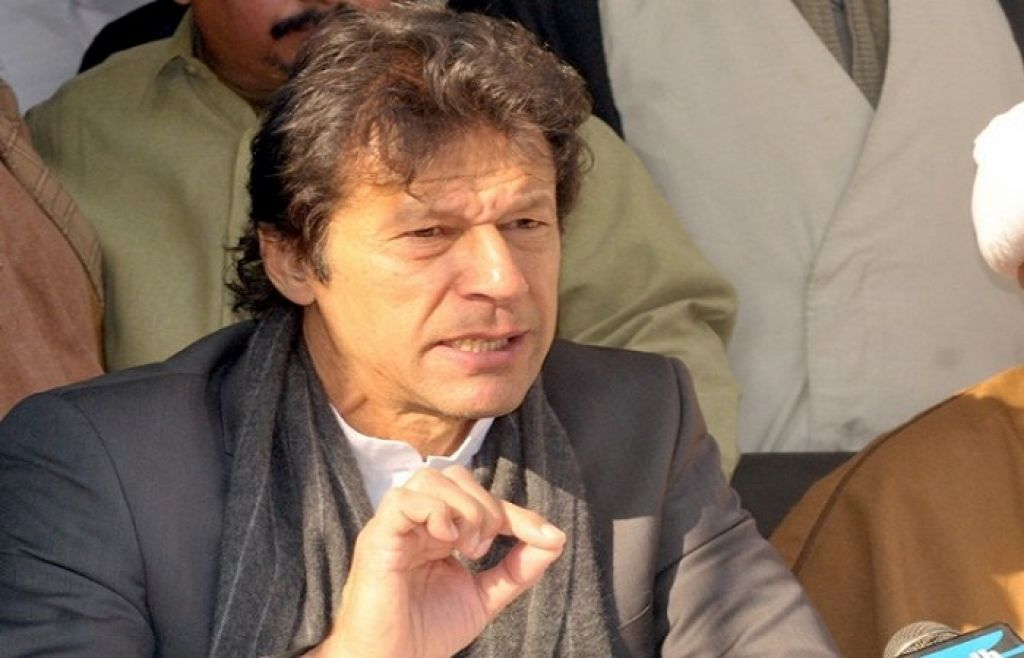 Image result for ‫عمران خان‬‎