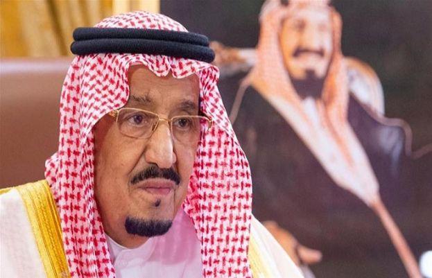 سعودی حکومت کا اہم قدم، ڈاکٹرز کے لئے سزاؤں کا اعلان