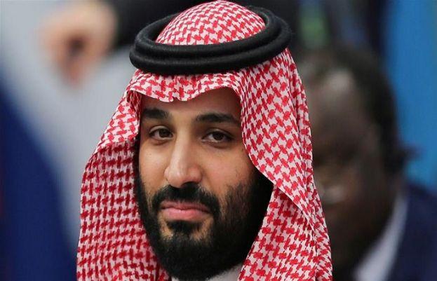 سعودی حکام کا خواتین کے لئے بڑا قدم، حرمین شریفین میں اہم  ذمہ داریاں سونپ دیں