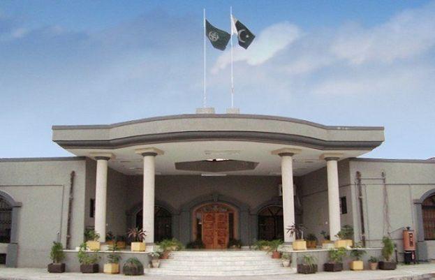 اسلام آباد ہائیکورٹ کا مرحوم ڈاکٹر عبدالقدیر خان کی آخری درخواست پر وزارت داخلہ اور صحت سے جواب طلب