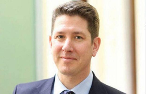 ڈاکٹر کرسٹن ٹرنر