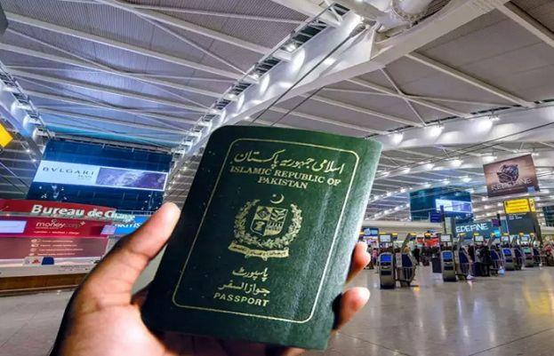 سعودی عرب میں پاکستانی سفارت خانے نے خوشخبری سنا دی