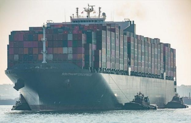 ملکی برآمدات میں 13.4 فیصد اضافہ، عبد الرزاق داؤد