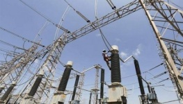بجلی کی فی یونٹ قیمت میں کمی  کر دی گئی