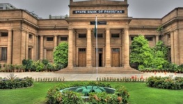 بینک صارفین کیلئے قرضوں پر شرائط مزید سخت، اسٹیٹ بینک کی ہدایات جاری