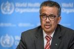 کورونا وائرس سے بچاؤ: عالمی ادارہ صحت نے بہترین طریقہ بتادیا