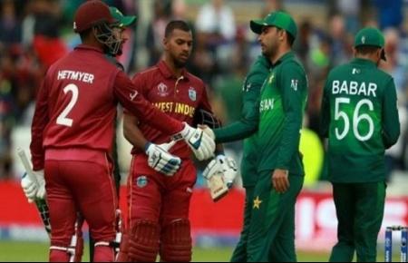 دورہ پاکستان کے حوالے سے ویسٹ انڈین کرکٹ بورڈ کا اہم بیان سامنے آ گیا