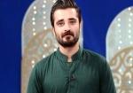 کیا حمزہ علی عباسی نے ڈرامہ انڈسٹری کو خیرباد نہیں کہا؟ نئے بیان سے نئی کہانی سامنے آ گئی