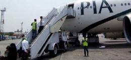 پی آئی اے کے طیارے کو افغانستان میں کیوں روک لیا؟ عجیب و غریب وجہ سامنے آتے ہی حکومت پریشان
