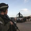 میکسیکو میں مسلح افراد کی فائرنگ، 24 افراد  ہلاک اور 7  زخمی ہو گئے