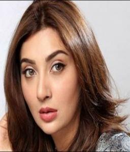 عائشہ خان بھی ارطغرل غازی کے سحر میں مبتلا، پسندیدہ کردار کون؟ جان لیں اس خبر میں؟