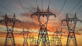ملک میں بجلی کی پیداواری لاگت میں 60 فیصد اضافہ