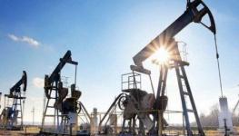 دریافت گیس کی کمرشل پیداوار کا آغاز، ملکی معیشت کیلئے اہم خبر