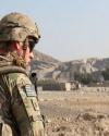 امریکی حکام کے افغانستان میں اپنی ناکامی پر تہلکہ خیز دستاویزات لیک ہو گئے، خفیہ رپورٹ منظرِعام پر آگئی