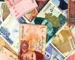 اسٹیٹ بینک آف پاکستان نے زرمبادلہ کے ذخائر کی تازہ رپورٹ جاری کردی