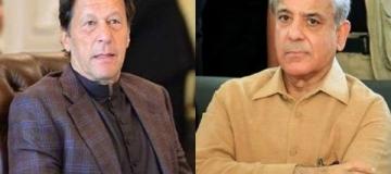 عدالت نے وزیر اعظم عمران خان اور شہباز شریف کو بیان کے لیے طلب کر لیا