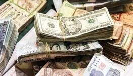 کسٹمز حکام کی کاروائی، گوادر میں کروڑوں روپے کے غیرملکی سامان کی اسمگلنگ ناکام بنادی