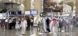 ورک ویزے پر کب تک سعودی عرب واپس آسکتے ہیں؟ سعودی حکام کا بیان سامنےآگیا