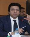 وفاقی وزیر فیصل واڈا نے آصف زرداری کی صحت سے متعلق انتہائی تشویشناک انکشاف کردیا