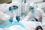 کورونا مریضوں میں مدافعتی نظام خود ہی خطرہ کیسے بن جاتا ہے؟
