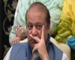 نواز شریف کی جعلی ویکسینیشن کی انٹری پر لاہور کے اسپتال کے 2 اعلیٰ افسران معطل