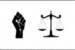 نظامِ کائنات میں عدل و انصاف کی نشانیاں