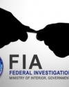 ایف آئی اے کا ایف آئی اے کے دفتر پر چھاپہ، اندرونی کہانی نے حیران کر دیا