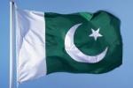 باجی میں '' پاکستان '' ہوں