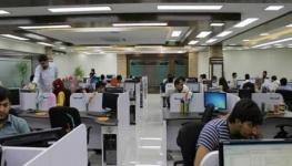 آئی ٹی سیکٹر کے حوالے سے عالمی درجہ بندی, پاکستان کی پوزیشن میں نمایاں بہتری