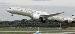 عرب امارات کی سرکاری ایئر لائن ایمریٹس نے پاکستانی مسافروں کو خوشخبری سنادی
